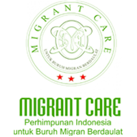 logo-ok-migrant_copy